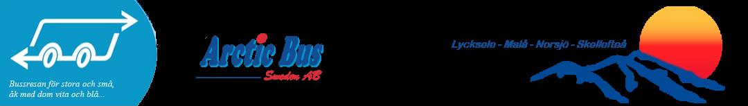 Arcticbus Logo